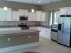 kitchen-after1