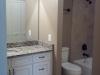 upstairs-hall-bath-after