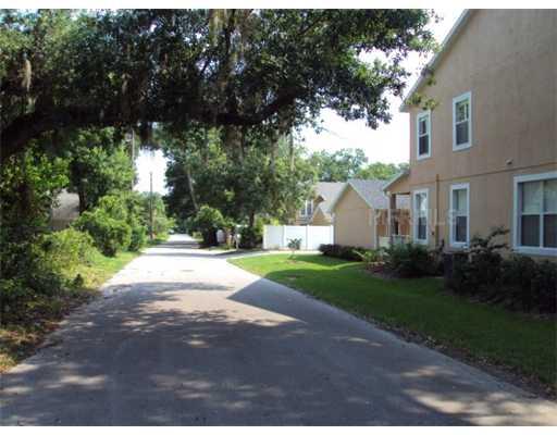 driveway-2