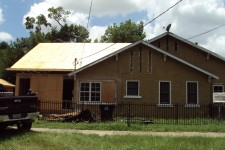 College Park Foreclosure Home In Central Florida Remodeled To Perfection (CLICK HERE)