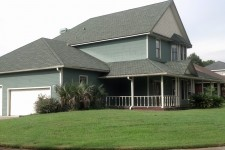 Oviedo Rehab Finished And Sold (Pics)