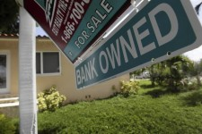 Florida Housing Recovery Driven by Foreign Investors