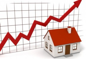 Home Prices in Florida on the Rise