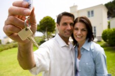Six Tips to Get Your Home Investment Game Off the Ground