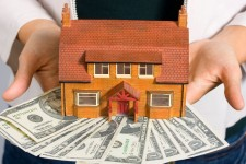 Is There a Successful House Flipper in You?