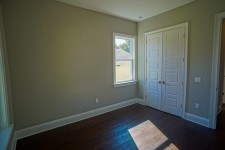 534 Daniels Ave, Orlando Fl 32801 – Our latest new construction project