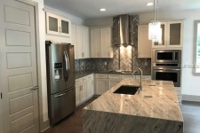 Esther Home – New Modern Construction In Orlando