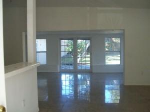 2415 hargill interior