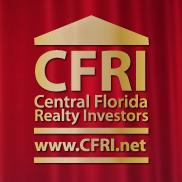 Mid Florida Investment Properties, LLC -