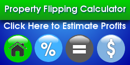 MFIP Property Flipping Calculator