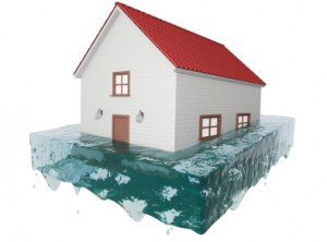 Addressing Concerns Over Flood Insurance in Florida