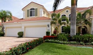 Profits from Flipped Homes in Orlando Improved During 2013