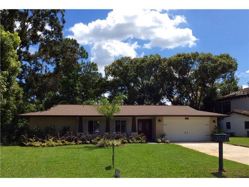 mfip remodeled homes for sale in central florida mid