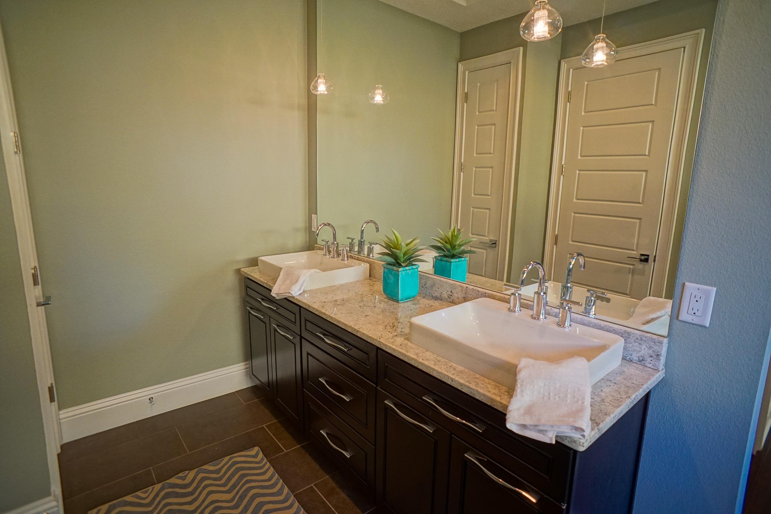 Warehouse Bathroom Vanities Fort Lauderdale Bathroom Vanities Custom Bathroom  Vanities Fort. Warehouse Bathroom Vanities Fort Lauderdale   Bathroom  Vanities ...