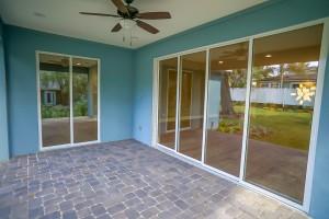 1824 S Eola Ave Orlando FL 32806-14