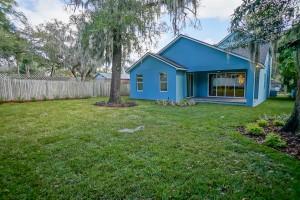 1824 S Eola Ave Orlando FL 32806-15