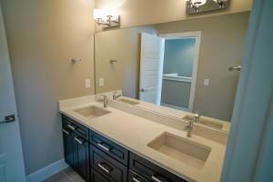 1824 S Eola Ave Orlando FL 32806-26