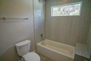 1824 S Eola Ave Orlando FL 32806-27