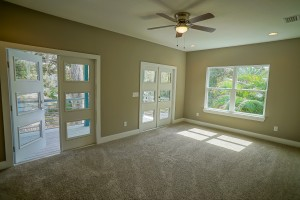 1824 S Eola Ave Orlando FL 32806-34