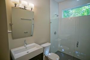 1824 S Eola Ave Orlando FL 32806-6