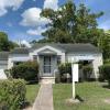 W. Smith St., Orlando FL 32804