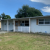 Brentwood Dr., Daytona Beach, FL 32117