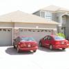 Cascades Cove Dr., Orlando FL 32820