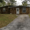 64th Terrace N, Pinellas Park FL 33781