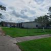 S Econlockhatchee Trl, Orlando FL 32825