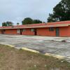 S Fiske Blvd, Rockledge FL 32955