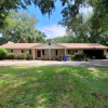 Clean Plant City Pool Flip on 1.5 Acre Lot (Reduced!)