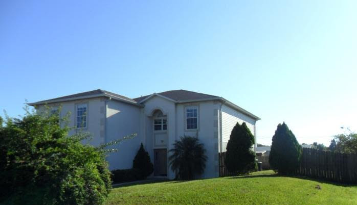 Sanford furthermore 1720 Grand Rue Drive Casselberry Fl 32707 in addition North Fort Myers Florida Real Estate as well Double Tree Appraisals Oviedo Fl Seminole County in addition Homes In Orlando Winter Park Florida On Real Estate. on real estate in casselberry florida