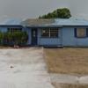 Reverend Jesse Biggs Blvd., Pahokee, FL 33476