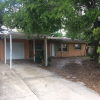 Longview Ave., Deland, FL 32720