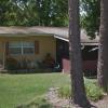 Sheelin Dr., New Port Richey, FL 34653