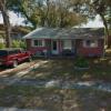 S. 33rd St., St. Petersburg, FL 33712