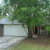 Pheasant Village, Deland, FL 32720