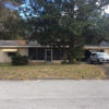 Longfellow Terrace, Inverness, FL 34450